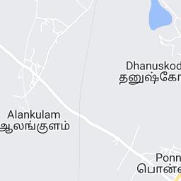 PSN College of Education, Tirunelveli