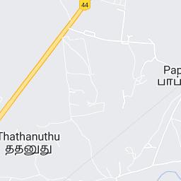Sankar Polytechnic College, Tirunelveli