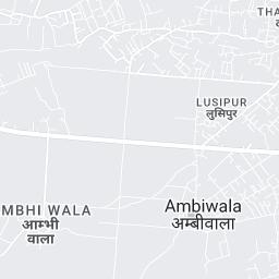 Uttaranchal Institute of Technology (UIT), Dehradun