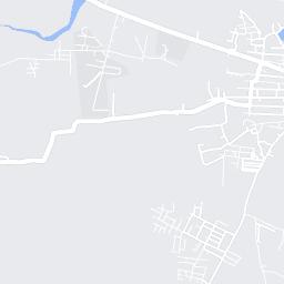 Periyar Centenary Polytechnic College (PCPC), Thanjavur