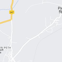 Orange City College of Social Work, Nagpur