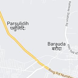 Kruti Institute of Technology and Engineering (KITE), Raipur