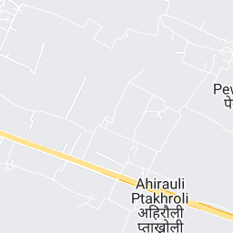 Buddha Institute of Technology, Gorakhpur