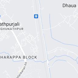 KIIT Polytechnic, Bhubaneswar