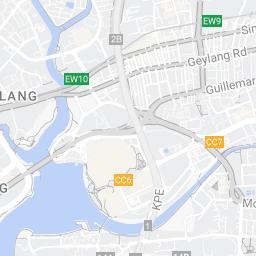 Promenade singapore map images - mjjeje tumblr wallpapers