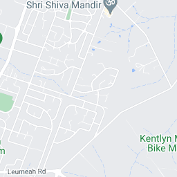 Image Result For Google Maps Sync