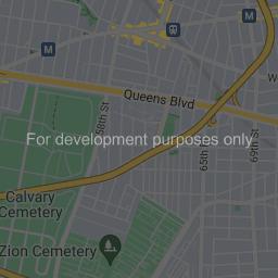 https://maps.googleapis