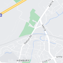 Nursery Chef Required In Brentry Bristol Gumtree - Map of chefs in us