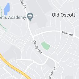 Image Result For Google Maps Birmingham