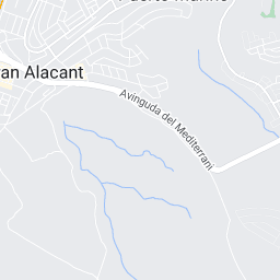 Alquiler Vacacional en Gran Alacant con Seguro de Cancelación