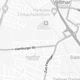 Wg Zimmer In Kassel Harleshausen Zu Vermieten Ab Sofort Oder Ab 1 10 15