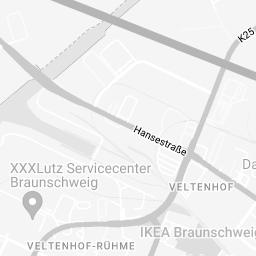 c-date preise tantra braunschweig