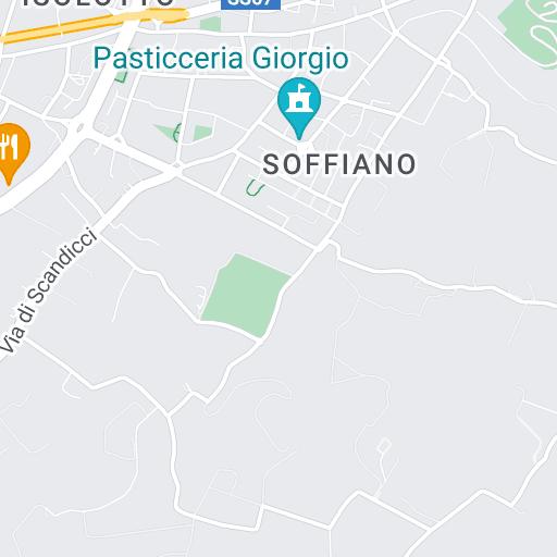 Boutique Hotel,Firenze,Spa,Albergo di lusso,hotel di lusso, vicino alla stazione,vicino al centro,near the centre,Luxury hotel - limonaia