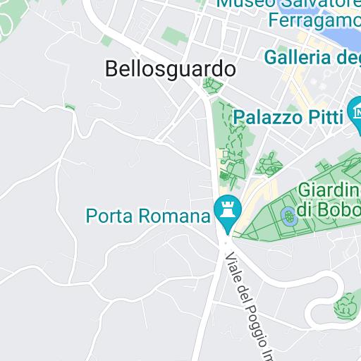 Boutique Hotel,Firenze,Spa,Albergo di lusso,hotel di lusso, vicino alla stazione,vicino al centro,near the centre,Luxury hotel - shopping