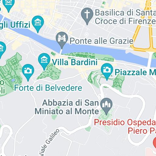 Boutique Hotel,Firenze,Spa,Albergo di lusso,hotel di lusso, vicino alla stazione,vicino al centro,near the centre,Luxury hotel - giardino