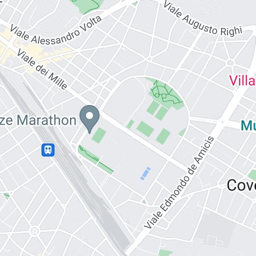 Boutique Hotel,Firenze,Spa,Albergo di lusso,hotel di lusso, vicino alla stazione,vicino al centro,near the centre,Luxury hotel - garden