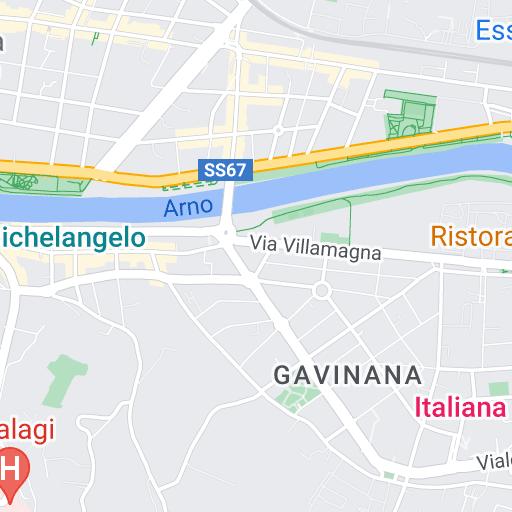 Boutique Hotel,Firenze,Spa,Albergo di lusso,hotel di lusso, vicino alla stazione,vicino al centro,near the centre,Luxury hotel - relax