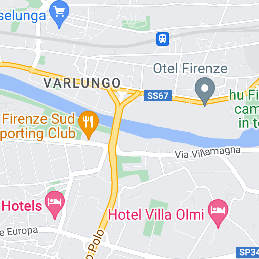 Boutique Hotel,Firenze,Spa,Albergo di lusso,hotel di lusso, vicino alla stazione,vicino al centro,near the centre,Luxury hotel - shopping