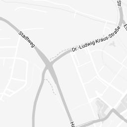 Image Result For Google Map Download Apps