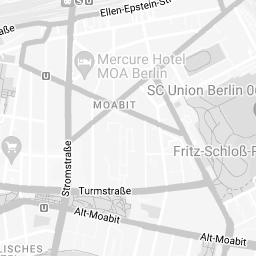 quartier brunnenh fe erstbezug nach renovierung in mitte m bliert furnished apartment berlin. Black Bedroom Furniture Sets. Home Design Ideas