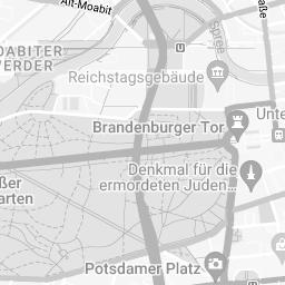 Senioren wg an der urania in berlin wg zimmer berlin for Fenster verschieben