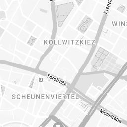 lichtdurchflutetes 25 qm zimmer in altbauwohnung in sch neberg bayerischer platz free room berlin. Black Bedroom Furniture Sets. Home Design Ideas