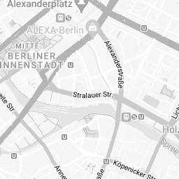 gro es m bliertes zimmer zur zwischenmiete august 2015 m bliertes wohnen auf zeit berlin. Black Bedroom Furniture Sets. Home Design Ideas