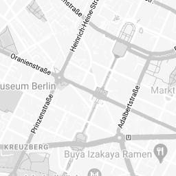 senioren wg an der urania in berlin wg zimmer berlin. Black Bedroom Furniture Sets. Home Design Ideas