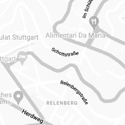 Wohnungsmarkt In Mainz additionally Guenstige Moeblierte 1 Zimmer Wohnung In Schwabing additionally Luxusapartement In Bremen Lehe Universitaet as well Moebliertes Zimmer Sillenbuch Hell Oekologisch Renoviert Parkett Kueche Komplett Gemeinsames Esszimmer further Zimmer Im Studentendorf Adlershof. on ipad stopwatch app