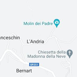 Location ski Selva di Cadore, Skimium avec Décathlon