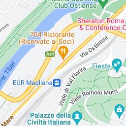 Archi arredo di massimiliano contini negozio di arredo a for Archi arredo roma