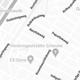Deutschland Rheinland Pfalz Sembach in addition Studentenapartments Unity Ss Junges Wohnen An Den Isarauen besides Darmstadt Alfred Messel Weg 3 Zimmer 15 Qm 5 Min Zur Tu Stadtmitte together with Converse Macro 250619 moreover Heat. on wifi thermometer