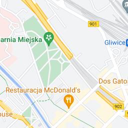 Beste Spielothek in Glewitz finden