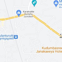 Villa for sale in Ernakulam | 3 BHK house for sale in Kochi