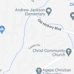 Hot Tubs Jackson: Aloha Pools & Spas is Your Jacuzzi® Hot