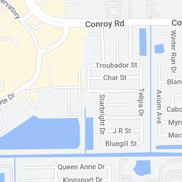 Kiehl s Since 1851 in 4200 Conroy Rd Orlando FL