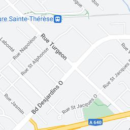 Réno-Dépôt Rosemère - Adresse et heures d\'ouverture | Réno-Dépôt