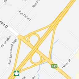 Réno-Dépôt Drummondville - Adresse et heures d\'ouverture | Réno-Dépôt