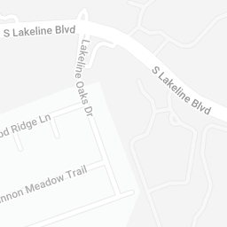 Ismaili Muslim community gathering place to open on Lakeline Boulevard (Austin, Texas) in May