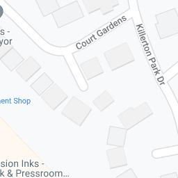 Image Result For Apple Maps Australia