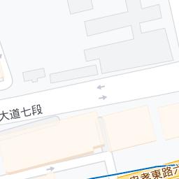 アニメ かっこいい イラスト 狗巻棘 246176 - Okepictpx00