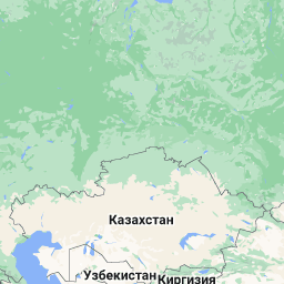.com/maps/
