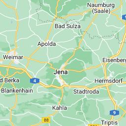 Jawoll Zwickau