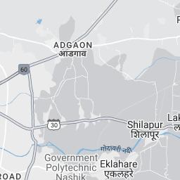 Sanklecha Constructions The Metrozone in Indira Nagar