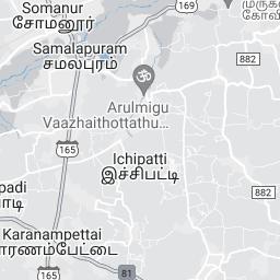 Puravankara Purva Bluemont in Singanallur, Coimbatore